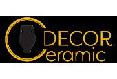 CAS Ceramic Decor